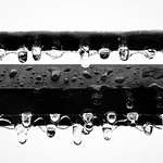 Icy Droplets (Explore-02/13/2019) thumbnail