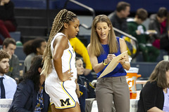 JD Scott Photography-mgoblog-IG-Michigan Women's Basketball-University of Indiana-Crisler Center-Ann Arbor-2019-28 (MGoBlog) Tags: annarbor basketball crislercenter february hoosiers jdscott jdscottphotography michigan photography sports sportsphotography universityofindiana universityofmichigan valentinesday wolverines womensbasketball mgoblog wwwjdscottphotographycommgoblogcom 2019 indiana michiganwomensbasketball wwwmgoblogcom