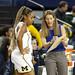 JD Scott Photography-mgoblog-IG-Michigan Women's Basketball-University of Indiana-Crisler Center-Ann Arbor-2019-28