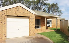 3 Pelican Place, Moama NSW