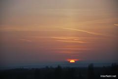 Сонце заходить 020 InterNetri Ukraine