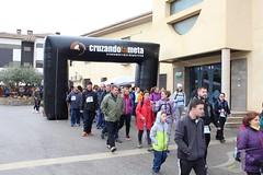IV-San-Jose-Arrambla-Asociacion-San-Jose-2018-042 (Asociación San José - Guadix) Tags: asociación san josé trail colaborativo arrambla 2018
