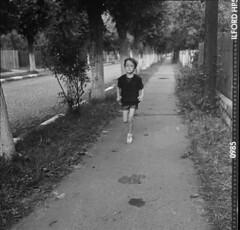 Breaza, Romania (Matt Bigwood) Tags: romania breaza film 120 rolleiflex 35f monochrome easterneurope portrait ishootfilm filmphotography