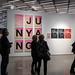 Jun Yang. Der Künstler, das Werk und die Ausstellung @ Kunsthaus Graz