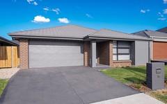 Lot 647 Ashburton Crescent, Schofields NSW