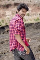 Vettaikaaran UHD (King of Kollywood) Tags: vettaikaaran hd uhd stills photos pictures posters png tamil actor thalapathy vijay anushka gajan movie film