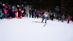 2019-02-24_10.skitrilogie_060 (scmittersill) Tags: skitrilogie ski alpin abfahrt langlauf skitouren passthurn loipenflitzer