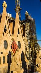 Barcelone-192 (bonacherajf) Tags: barcelona barcelone catalogne catalunya espagne spagnaa sagradafamilia cathédrale
