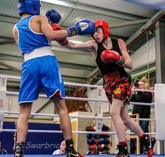 ABA-1910931.jpg (bridgebuilder) Tags: west aba barton boxing club eccles sport north amateur bps sig counties