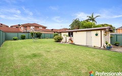 17 Sylvester Avenue, Roselands NSW