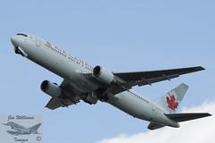 Air Canada Boeing B767-375 ER (jonny4x4uk) Tags: airbus boeing dreamliner a350 a320 a340 a380 a321 a319 aerlingus virginatlantic americanairlines b787 b747 b737 b777 a330 b757 landor britishairways ba speedbird deltaairlines oneworld retro lot unitedairlines airnewzealand aeroflot max8 cathaypacific thaiairlines airmalta qantas turkishairlines aircanada boac mea middleeastairways aegean srilankan alitalia neo bea airserbia airindia malaysiaairlines dhl cargo jetairways ana singaporeairlines saudia airchina airastrana gulfair koreanair airbridgecargo abc tunisair bulgarianairlines pia pakistaninternationalairlines qatar freighter airfreight heathrow lhr london egll airport avgeet 27r 27l 09r