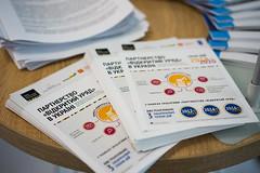 1 (2) (UNDP in Ukraine) Tags: undpukraine ukraine civilsociety civicactivism civicengagement civicliteracy ecalls youth