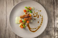 DSC_0206 (epioxi) Tags: epioxi foodpresentation food lunch dinner