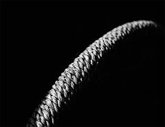 Texturas-III (L. Vital [www.linovital.com]) Tags: art blackandwhite bw classic fineart linovital photography texture stilllife light byn blanco y negro monocromático fondo
