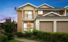 108B Taylor Street, Condell Park NSW