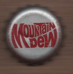 Estados Unidos M (80).jpg (danielcoronas10) Tags: am0ps060 c0c0c0 crpsn054 dew mountain