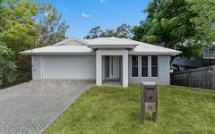 16 Henderson Road, Everton Hills QLD