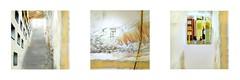 Série du 07 06 18, Séoul, Day 3, inside Galery MEMEE (basse def) Tags: asia coréedusud seoul art galery