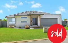 98 Emerald Drive, Port Macquarie NSW
