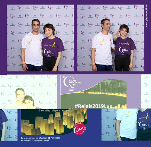 Relais2019Lux_Photobooth (295)