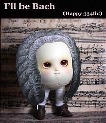 Going for Baroque (bentwhisker) Tags: doll bjd resin anthro egg soom neoangelregion humptydumpty bach 6377