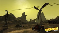 Borderlands-Game-of-the-Year-Edition-290319-006