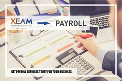 Best Payroll Management Services (xeamseo) Tags: payroll management payrollservices