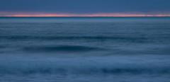 Between the sea and the cloud #4 (johnstewartnz) Tags: 70200mm 70200 70200f28 70200mmf28 beach dawn sea sky cloud canon canonapsc apsc eos 7dmarkii 7d2 7d canon7dmarkii canoneos7dmkii canoneos7dmarkii