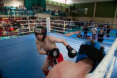 """foto adam zyworonek fotografia lubuskie iłowa-6310 • <a style=""""font-size:0.8em;"""" href=""""http://www.flickr.com/photos/146179823@N02/47452745212/"""" target=""""_blank"""">View on Flickr</a>"""