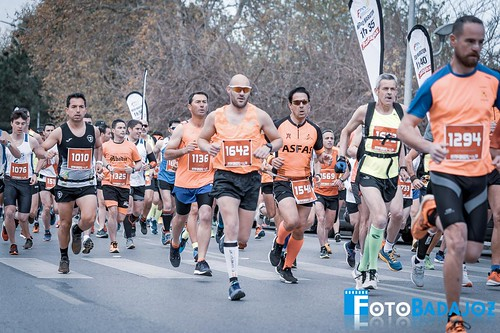 Maratón-7294