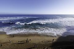 sdqH_190325_A (clavius_tma-1) Tags: sd quattro h sdqh sigma 1224mm f4 dg hsm art australia greatoceanroad twelve apostles beach wave