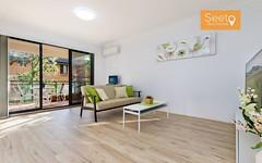 20/32-36 Hornsey Road, Homebush West NSW