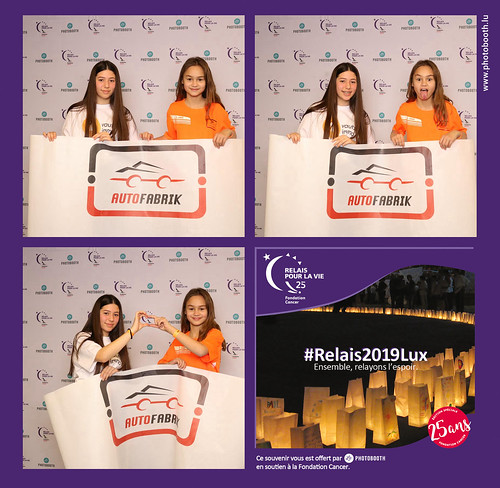Relais2019Lux_Photobooth (572)