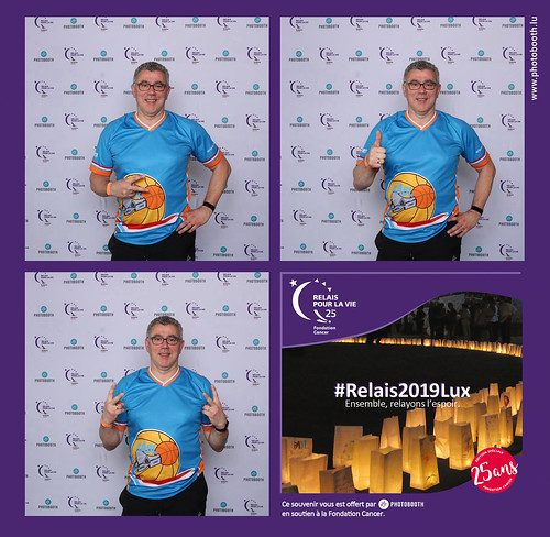 Relais2019Lux_Photobooth (568)