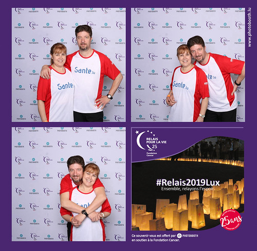 Relais2019Lux_Photobooth (725)