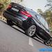 2019-BMW-630d-GT-16