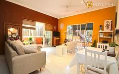12/606 Punchbowl Road, Lakemba NSW