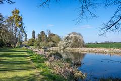 Photo of Wrest Park, Bedfordshire