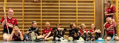 _DSC1765 (Wårgårda IBK) Tags: floorball innebandy wikb wårgårdaibk avslutning vårgårda fest