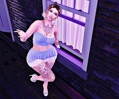 Bright Like A Shadow. # 168 (sl.srtashadows) Tags: blog blogger bento blogspot backdrop blogging backdropcity body bentopose blogotex bishesinc bishes bloom bloging pose photo post poses fashionblog fashion foxy foxyhair virtuallife virtualworld virtual virtualgirl virtualblog leluck thebishesinc cherrybloom cherry catwa catya clothes inker inkertattoo amara amarabeauty avatar hair maitreya mesh me meshbody meshhair meshhead makeup meshclothes meshair unik kustom9 treschic secondlife second sl styling secondlifeblog style suicidedollz