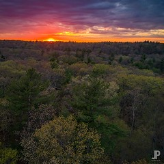 Lovely spring sunset from a... || via Instagram (Jeremy Pollack) Tags: scenesofct earthofficial dronestagram visitct dronenerds dronelife awesomeearthpix natureperfection drone connecticutgram droneview earthfocus onlyinconnecticut connecticutphotographer connecticut naturalconnecticut earthescape dronesdaily wildernessculture droneoftheday awesomeearth ctvisit ourplanetdaily explorect getoutsidect ct stayandwander modernoutdoors dronefly dronepilot
