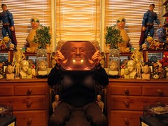 The Boy In The Man In The Fishtank (brancusi7) Tags: theboyintheman absurd art allinthemind awkward brancusi7 bizarre collage culturalkitsch christianserialkillersprisonartclub culturalxrays dadapop domesticsurrealism prescriptiondruginduced eyewitness eidetic exileineden ersatz evolution eye exhibitionist fetish globalsoapoperareality ghoulacademy gaze gallery hypnagogia haunted hypnopompic insomnia identity intheeyeof innerspace insecurityconsultants illart interplanetary joker jung johnseven kitschculture dreamdiary loneclownofthepharmaceuticalplain mythology mirror neodada odd oneiric obsession popsurrealism popkitsch popart phantomsoftheid popculture objettrouve quantum random retropopkitsch strange schlock trashy taboo timetravel thechildrenoferehwon unknown vernacularculture visitation victorianvalues vision weird