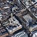Norwich aerial