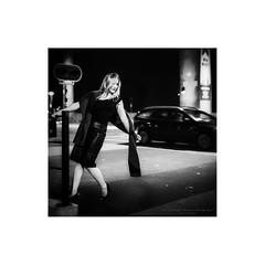 Film Noir XXXII (Passie13(Ines van Megen-Thijssen)) Tags: kiki filmnoir woman portrait portret weert netherlands canon sigma35mmart blackandwhite bw sw zw zwartwit monochroom monochrome monochrom inesvanmegen inesvanmegenthijssen