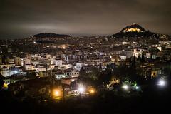 Athens (Al Fed) Tags: 20181111 athen athens greece