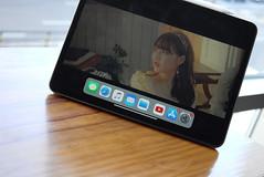 iPad 画像3