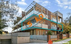 8/11-12 St Andrews Place, Dundas NSW