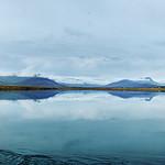 Un aperçu des fjords de l'est thumbnail