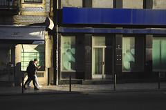 Warm light, cold day #portugal #porto #street #t3mujinpack (t3mujin) Tags: building street urban architecture porto theme city clerigos oporto portugal dourolitoral europe facade t3mujinpack