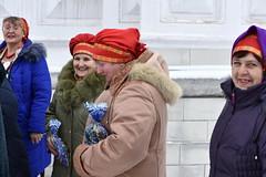 37_Photos taken by Andrey Andriyenko. January 2019